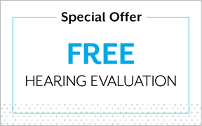 Free-hearing-evaluation